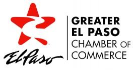 GEPCC Horizontal logo