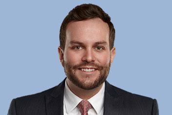 Blake Downey Litigation and Employment Lawyer El Paso TX
