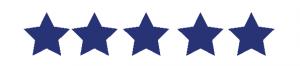 REVIEWS_stars